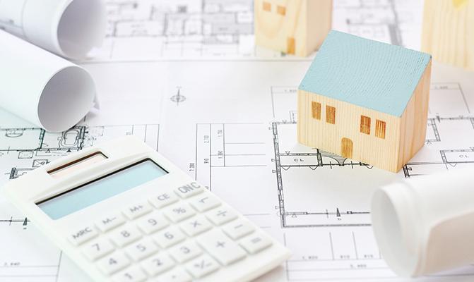 本当に必要な家を適正価格でつくります